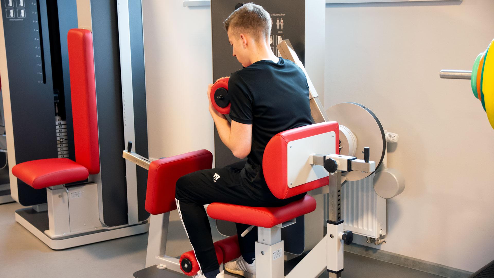 rhoenfit_fitnessstudio_bertsch_020319_01