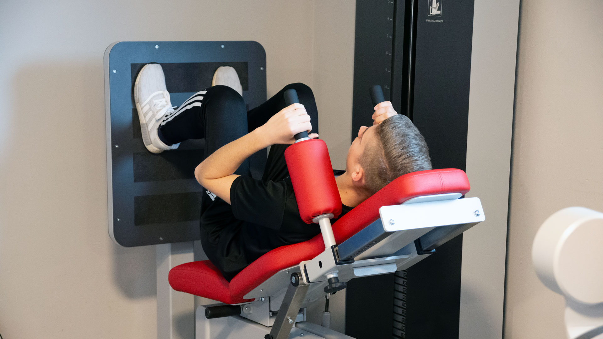 rhoenfit_fitnessstudio_bertsch_020319_03
