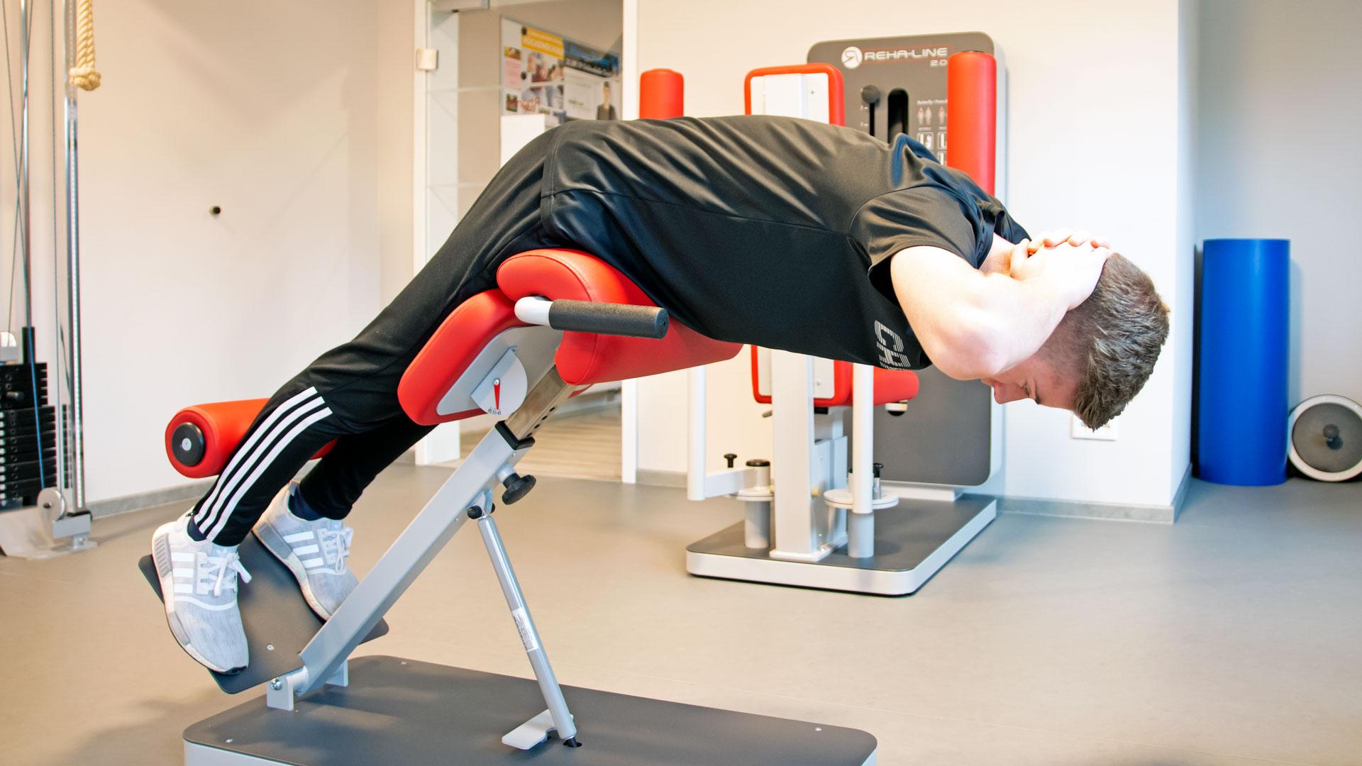 rhoenfit_fitnessstudio_bertsch_020319_05
