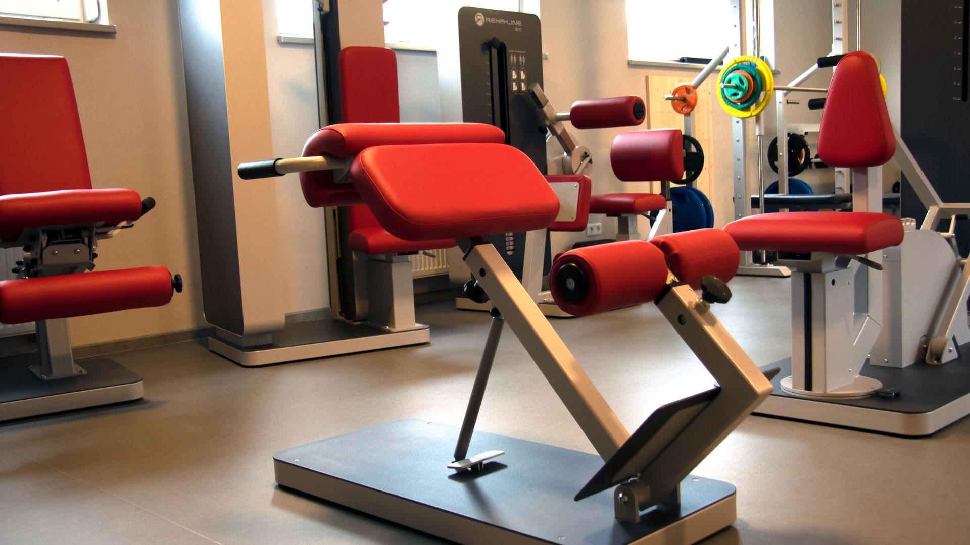 rhoenfit_fitnessstudio_bertsch_020319_06