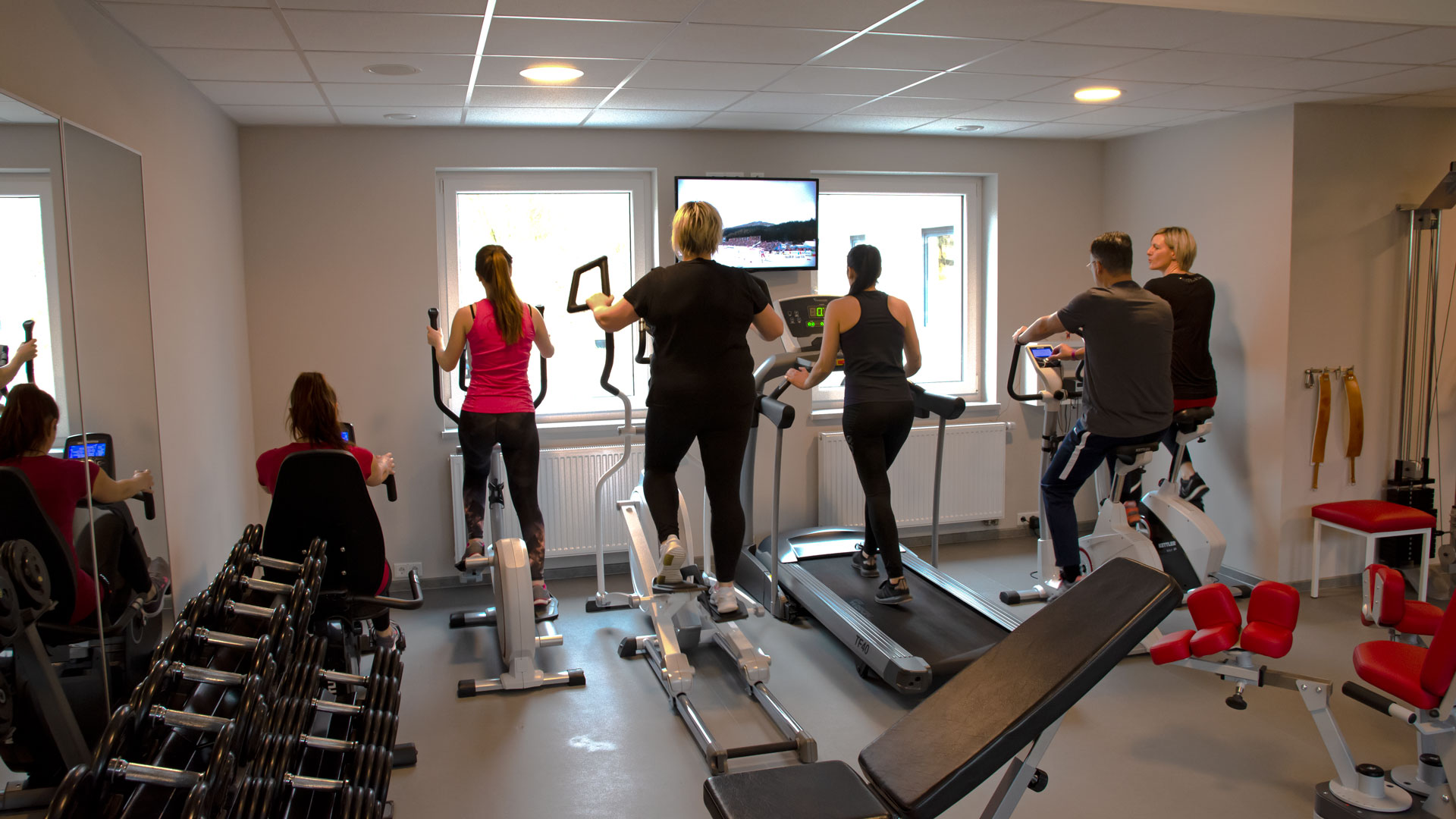 rhoenfit_fitnessstudio_bertsch_020319_07