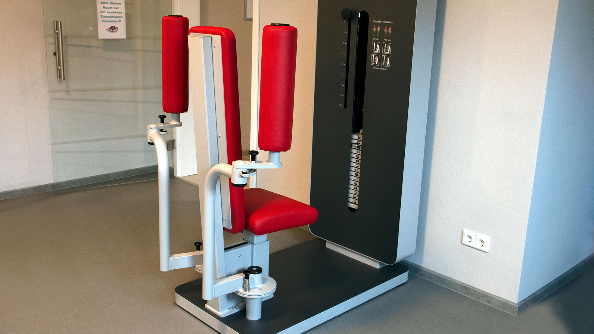 rhoenfit_fitnessstudio_geraete_bertsch_020319_02