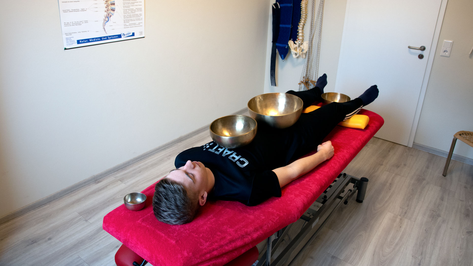 rhoenfit_physiotherapie_bertsch_020319_04